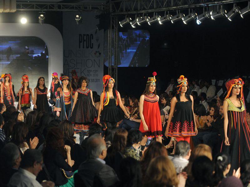 Pfdc-fashion-day16