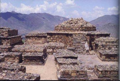 Gandhara_Archi-2