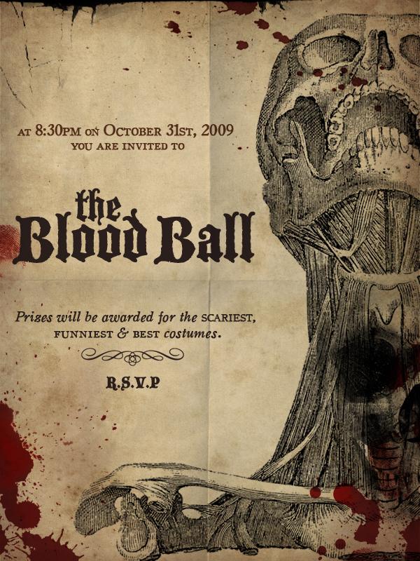 Bloodball_sin